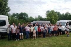 Gruppenfoto-vor-Bussen-2019