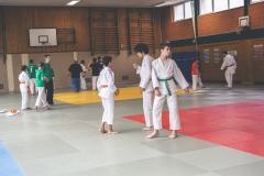 Judo002