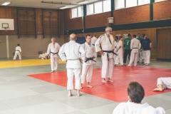 Judo004