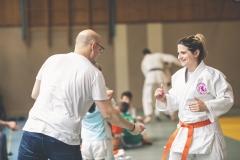 Judo005