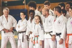 Judo006