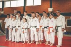 Judo007