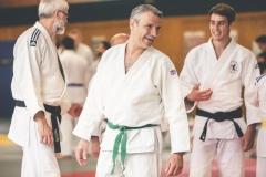 Judo010