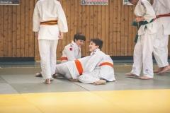 Judo015