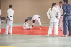 Judo016