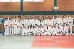 Judo018