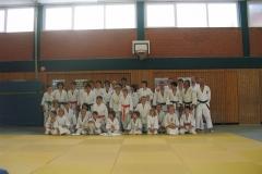 Gevelsberg-2008-35-Jahre-Partnerschaft-2