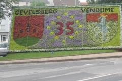 Gevelsberg-2008-35-Jahre-Partnerschaft