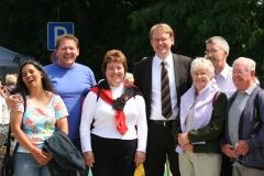 Gevelsberg-2008-Partnerschaft-2