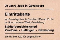 Gevelsberg-Partnerschaft-1984-2