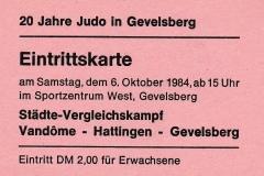 Gevelsberg-Partnerschaft-1984