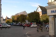 1 Vendôme Innenstadt 2